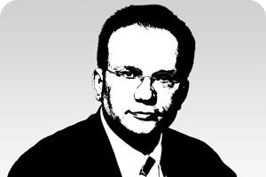 Elmar Böhm