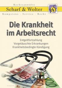 2013_krankheit_im_arbeitsrecht