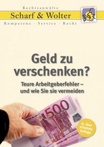 2013_teure_arbeitgeberfehler_vierte_auflage
