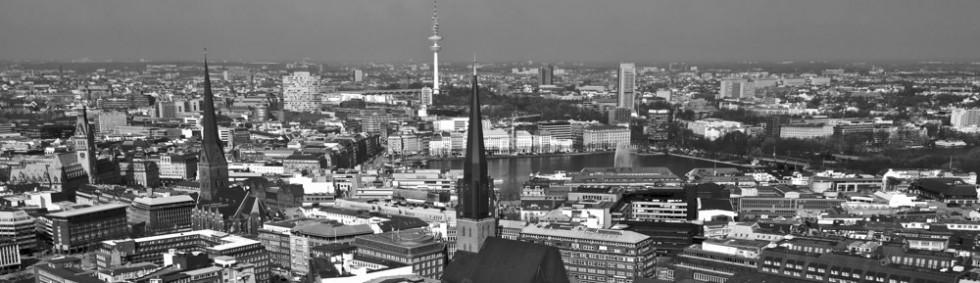Rechtsanwalt Hamburg - Anwaltskanzlei Scharf & Wolter - Familienrecht - Strafrecht - Arbeitsrecht - Zivilrecht - Mietrecht
