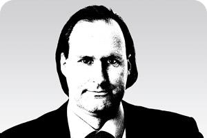 Jens Buchwald
