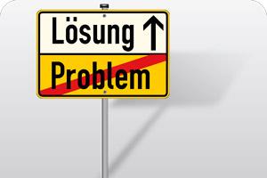 sr_loesung_problem_01