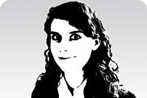 Marie Knöpfle, Rechtsanwältin
